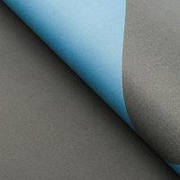Бумага упаковочная, двусторонняя, 58 х 58 см (комплект из 20 шт.)