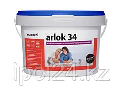 Arlok 34 14 кг