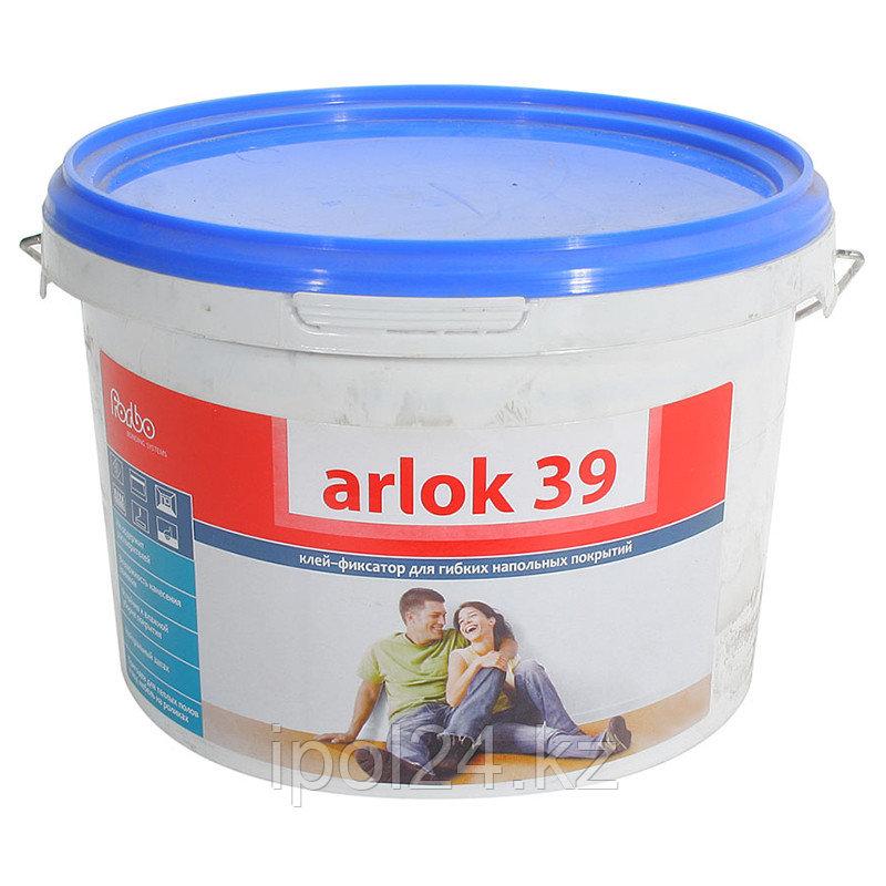 Arlok 39 3 кг