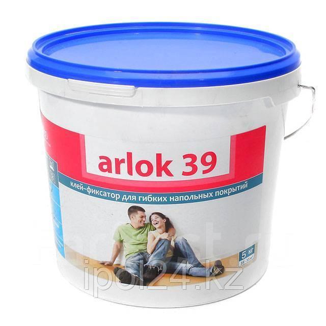 Arlok 39 5 кг