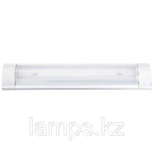 Настенно-потолочный светодиодный светильник LED FTD-202