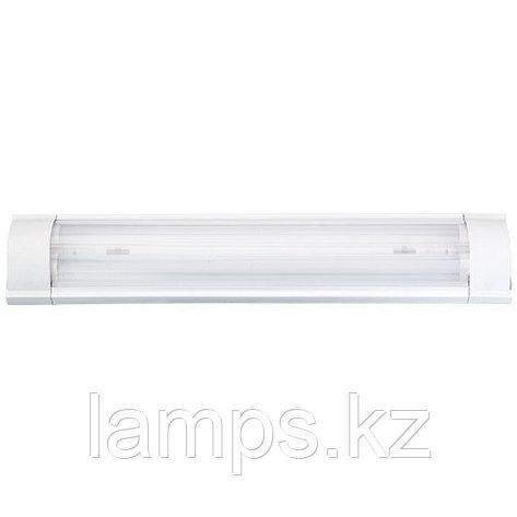 Настенно-потолочный светодиодный светильник LED FTD-202 , фото 2