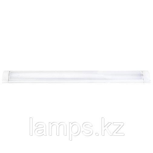 Настенно-потолочный светодиодный светильник LED FTD-402
