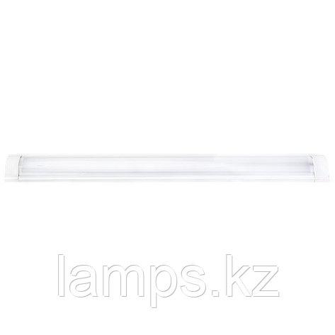 Настенно-потолочный светодиодный светильник LED FTD-402 , фото 2