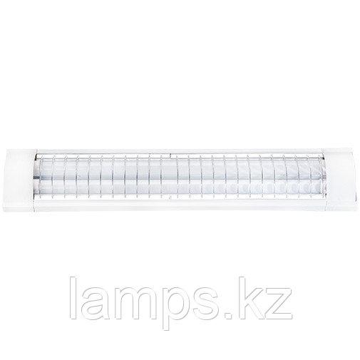 Настенно-потолочный светодиодный светильник LED FTG-202