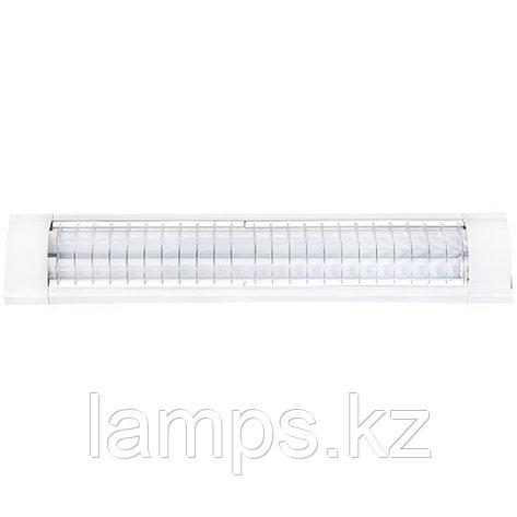 Настенно-потолочный светодиодный светильник LED FTG-202 , фото 2