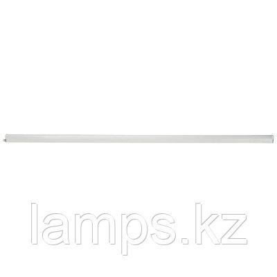 Настенно-потолочный светодиодный светильник LED T5 , фото 2