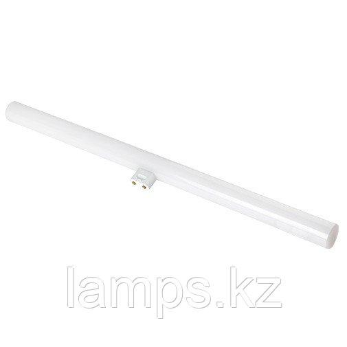 Светодиодный светильник для зеркала LED Mirror 7W