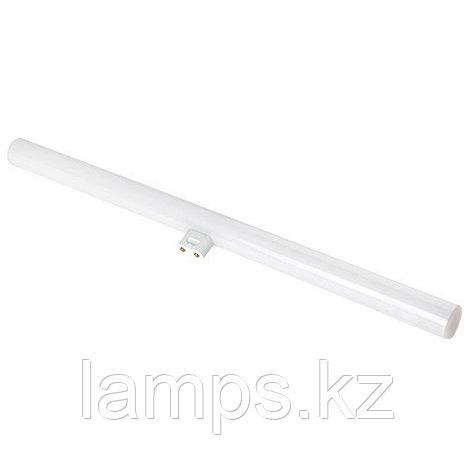 Светодиодный светильник для зеркала LED Mirror 7W , фото 2