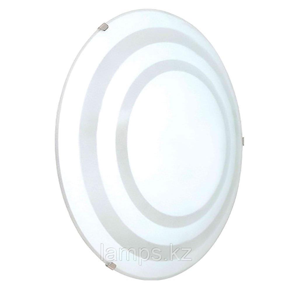 Настенно-потолочный светодиодный светильник SEMPATI-40 75351L