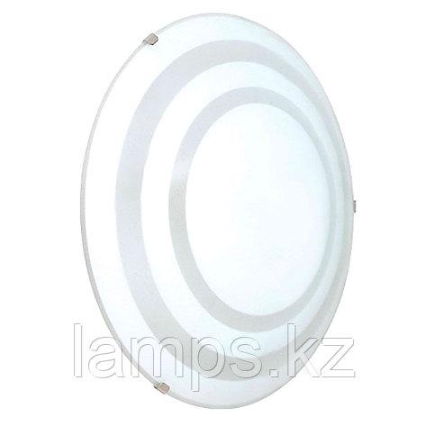 Настенно-потолочный светодиодный светильник SEMPATI-40 75351L , фото 2