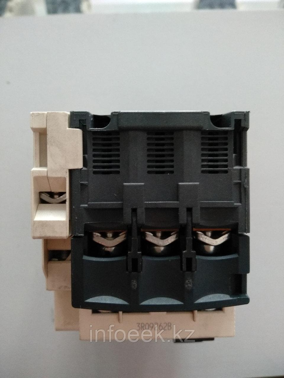 Автомат GV2ME16