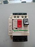 Автомат GV2ME16, фото 3