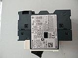 Автомат GV2ME16, фото 2