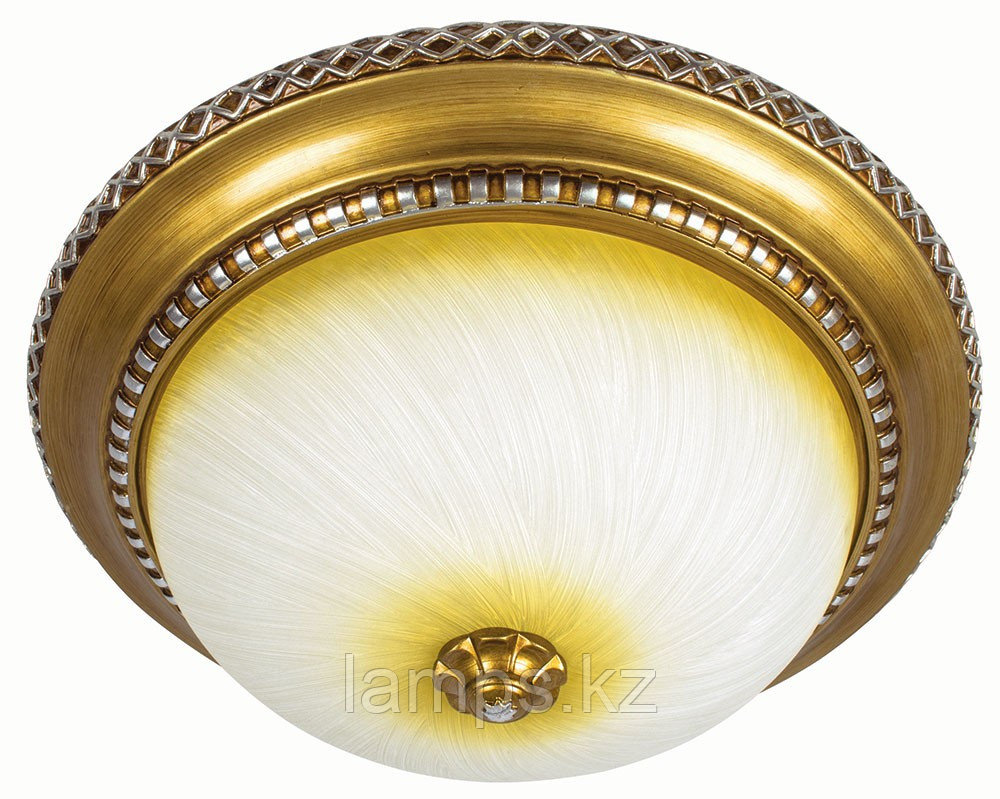 Настенно-потолочный светильник A8815-300