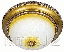 Настенно-потолочный светильник A8815-400
