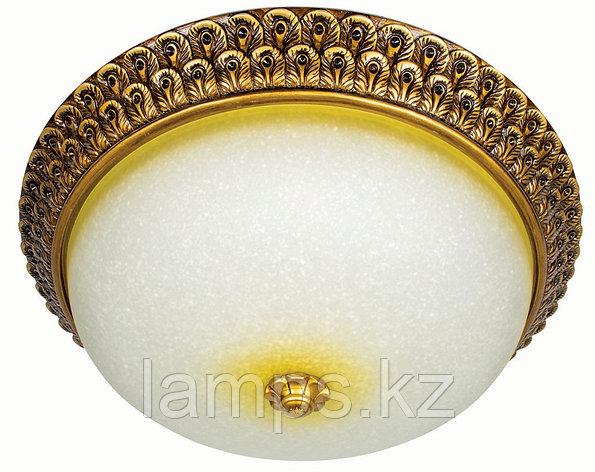 Настенно-потолочный светильник A8808-300 , фото 2
