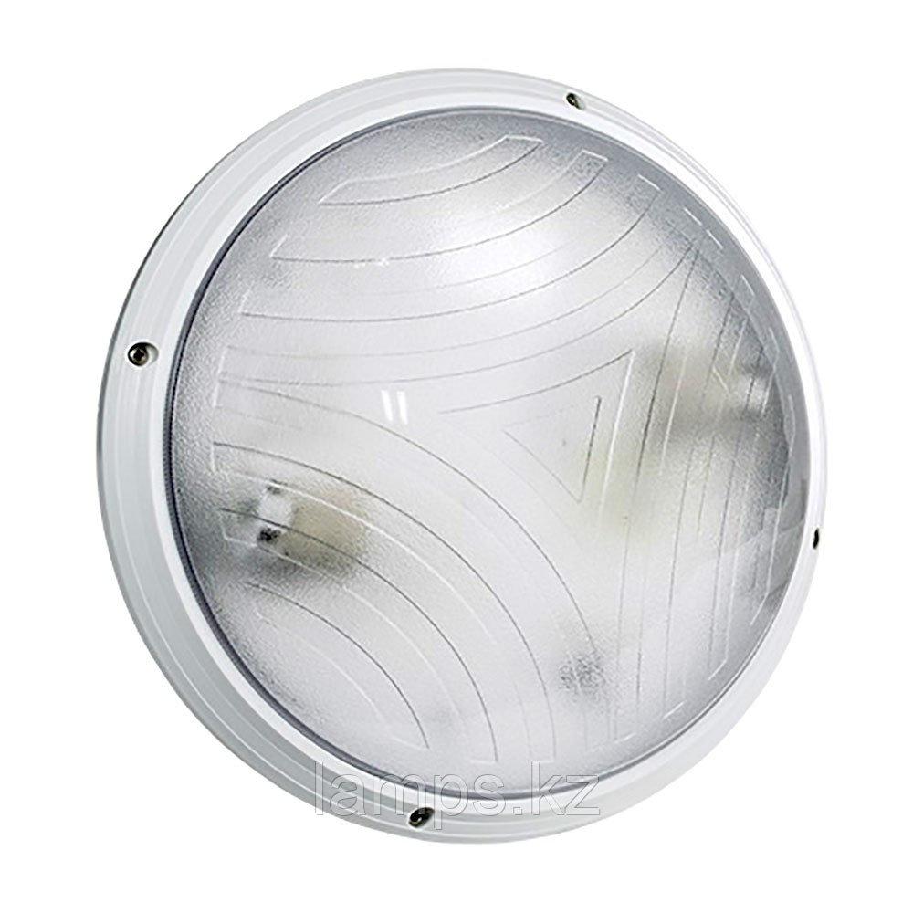 Настенно-потолочный светильник SIRIUS ANTIVANDAL 9025B