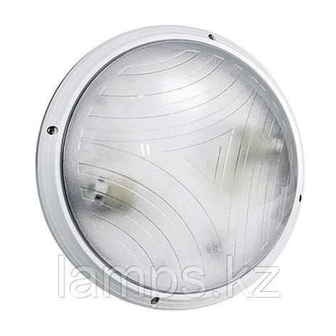 Настенно-потолочный светильник SIRIUS ANTIVANDAL 9025B , фото 2