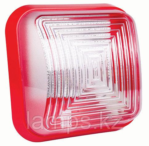 Настенно-потолочный светильник KARE OPTIK , фото 2