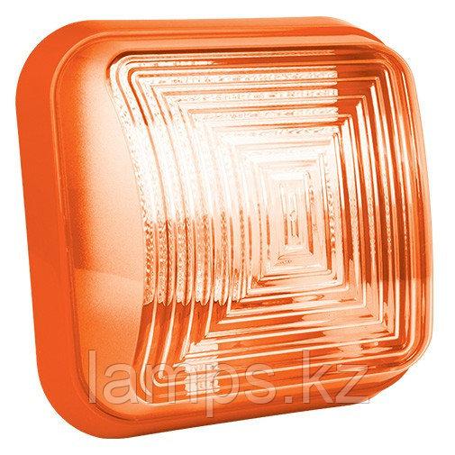 Настенно-потолочный светильник KARE OPTIK