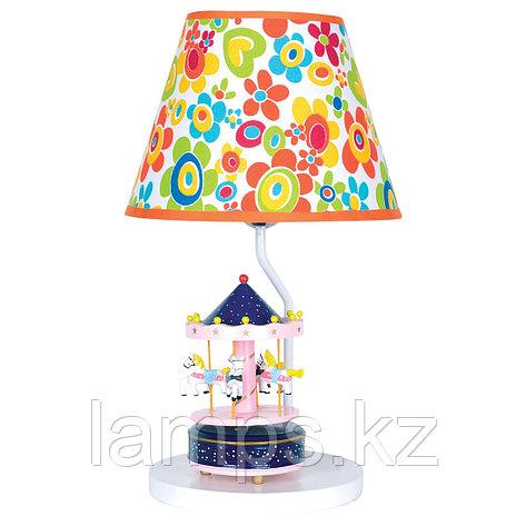Настольная лампа MT3238 , фото 2