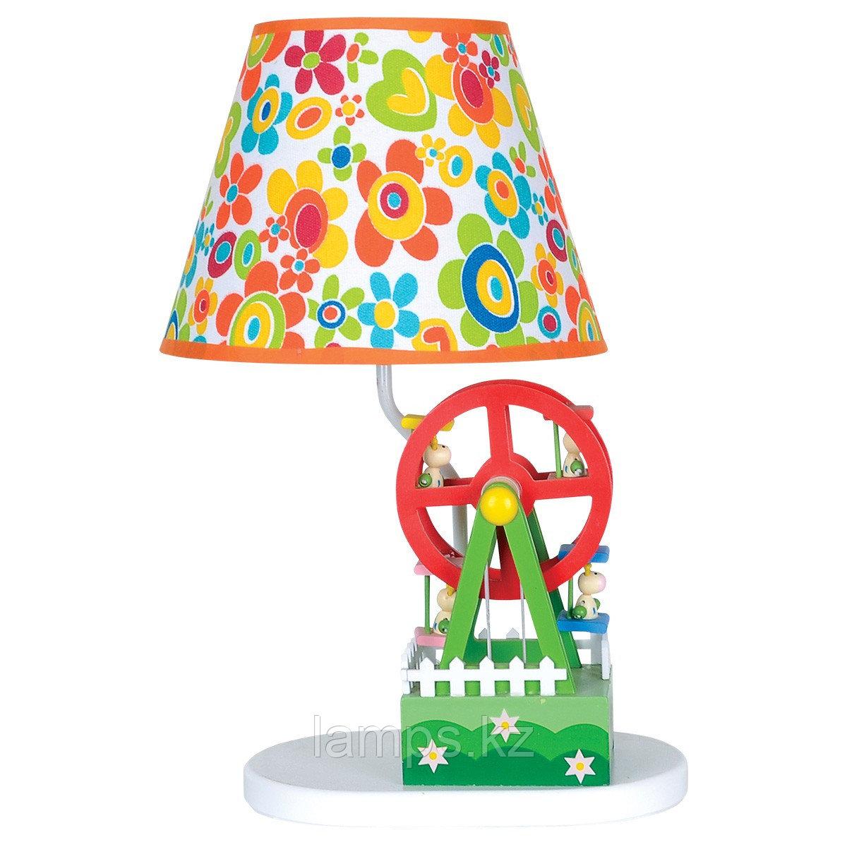 Настольная лампа MT3240
