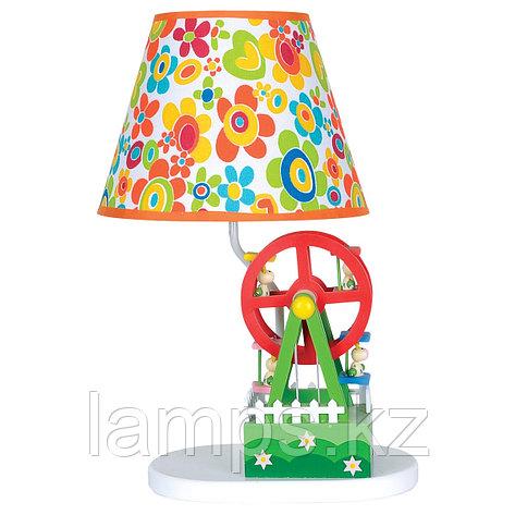 Настольная лампа MT3240 , фото 2