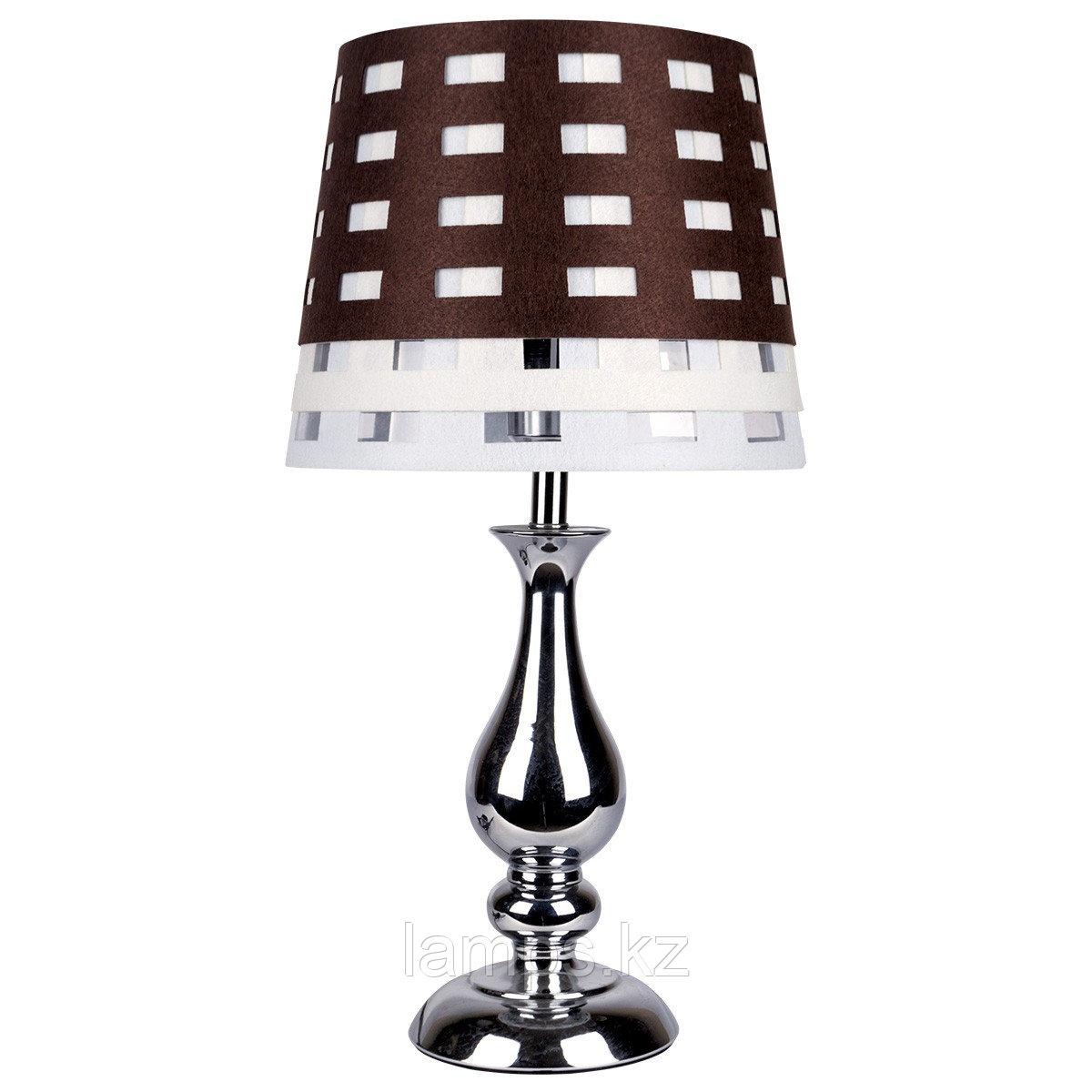Настольная лампа T0012 Coffee