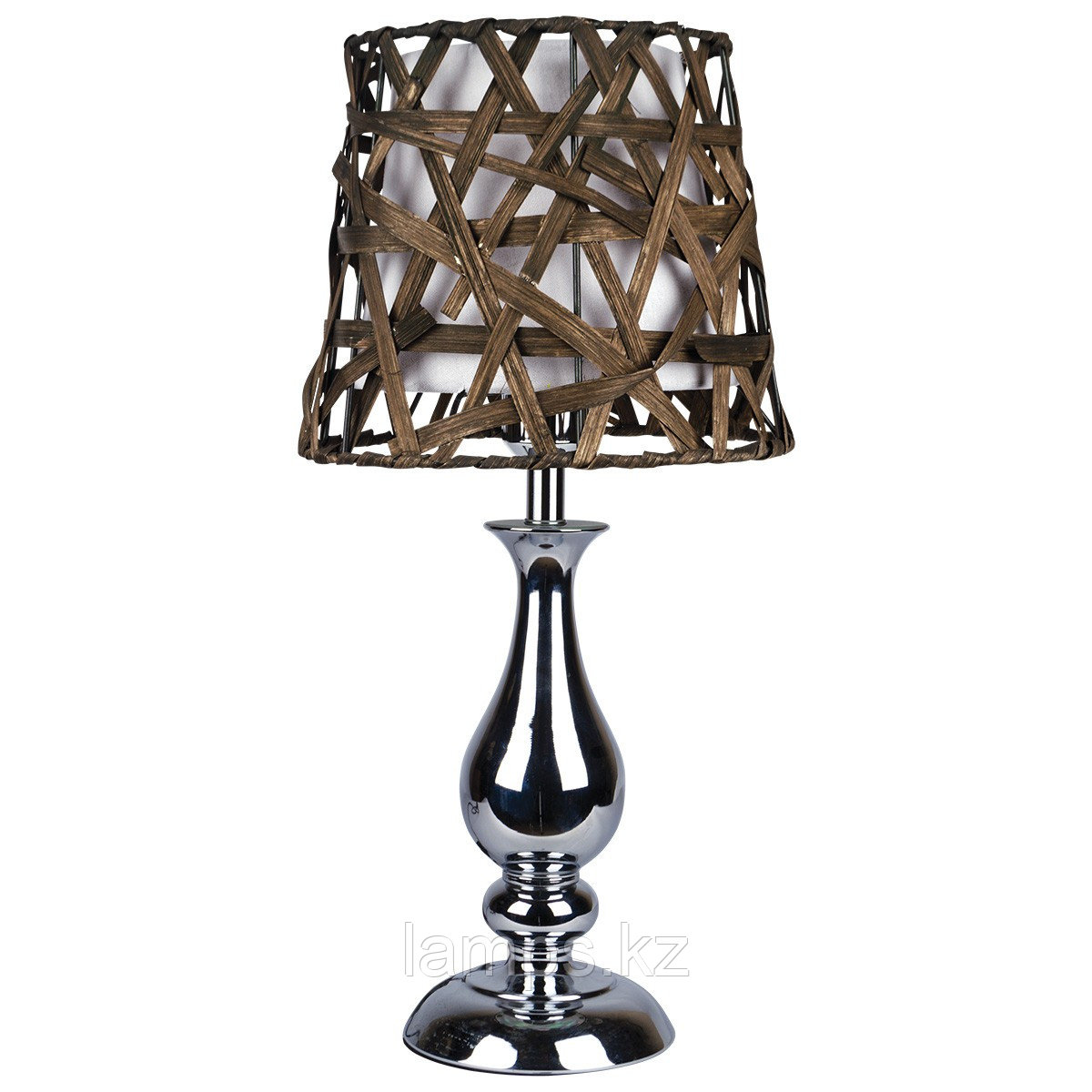 Настольная лампа T0022 BAMBOO