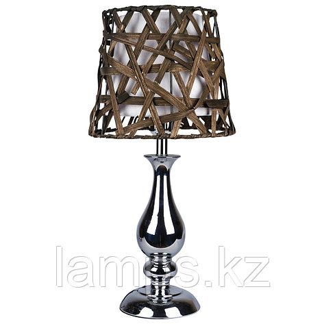 Настольная лампа T0022 BAMBOO , фото 2