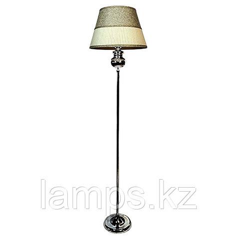 Торшер, напольный светильник F10706 HAKKI , фото 2