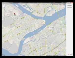 http://ulyanovsk.n-sb.ru/uploads/images/googlemap_0_smallpng.png
