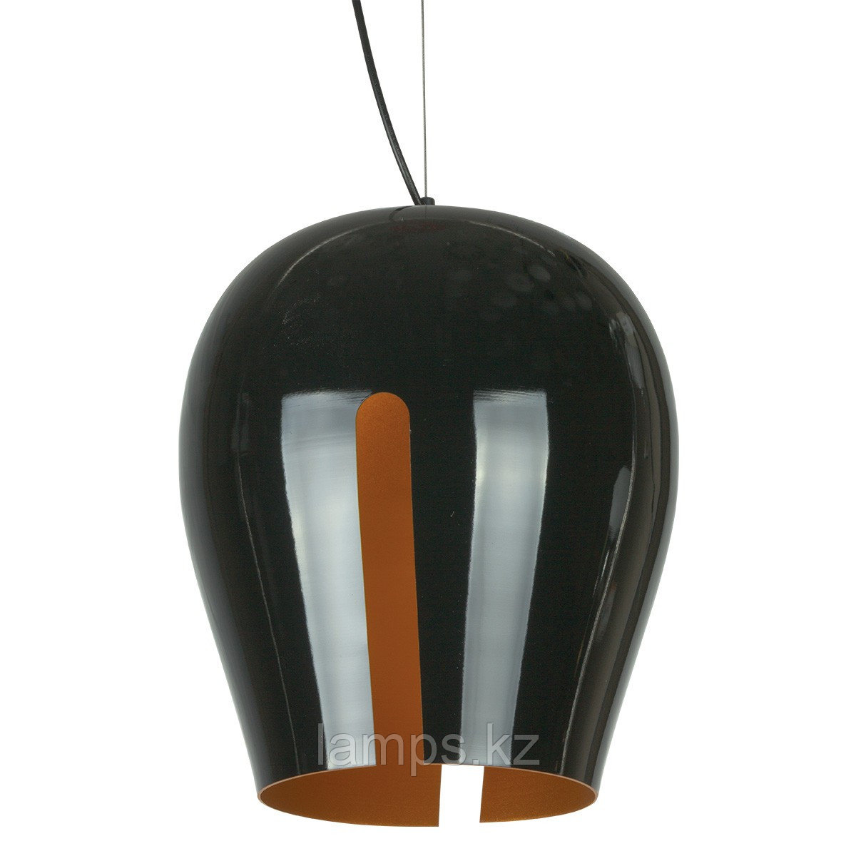 Люстра подвесная SY8006-300 Black