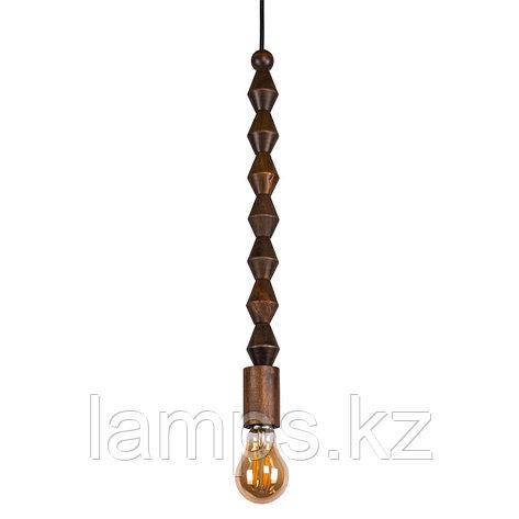 Подвесной светильник SY1112  , фото 2