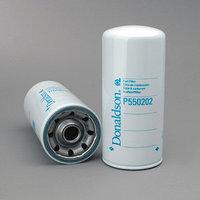 Фильтр топливный P550202