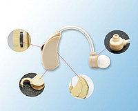 Слуховой аппарат JH-118