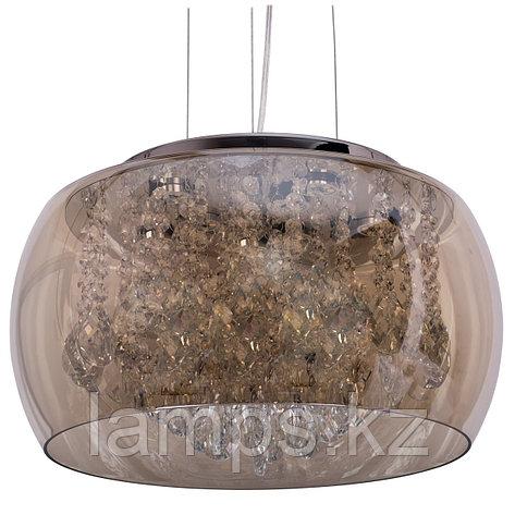 Люстра подвесная LED SY1133-400 3000K, фото 2