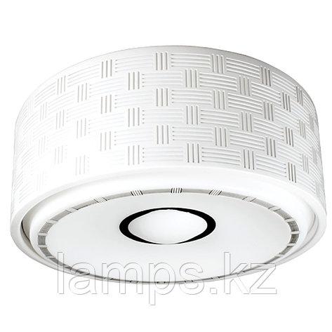 Светильник направленного света, светодиодный, потолочный LED 2085-2 24W 3500K, фото 2