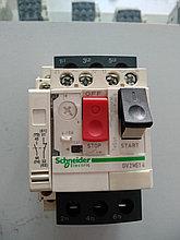 Автомат GV2ME14