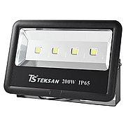 Светодиодный прожектор LED TY007 200W 6000K