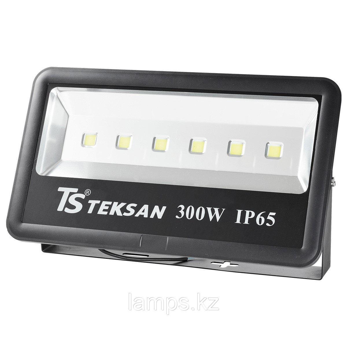 Светодиодный прожектор LED TY008 300W 6000K