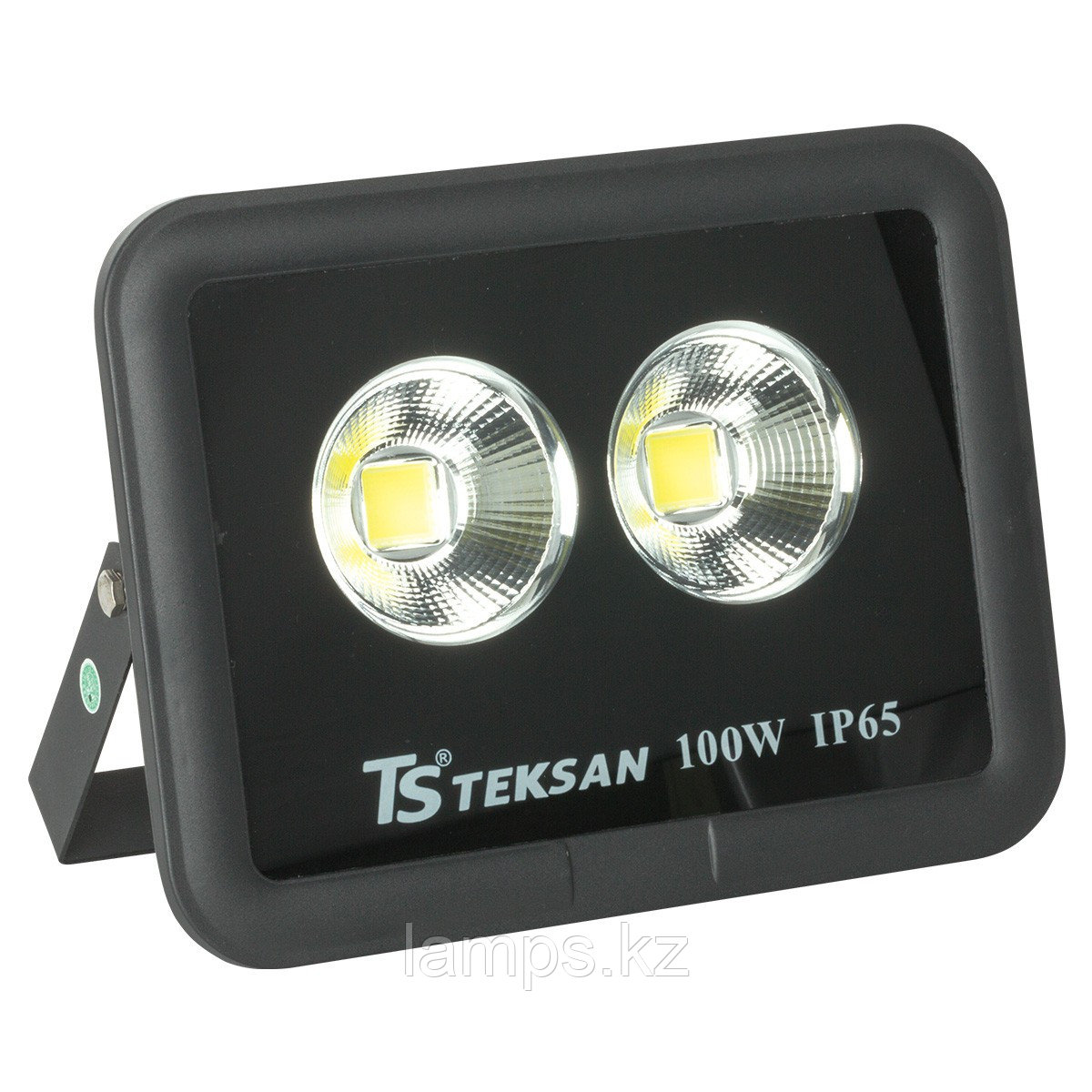 Светодиодный прожектор LED TS005 100W 6000K
