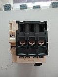 Автомат GV2ME14, фото 2