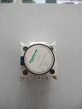 Дополнительный контактный блок LADS2