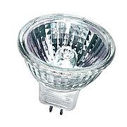 Лампа галогенная MR11 220V 50W