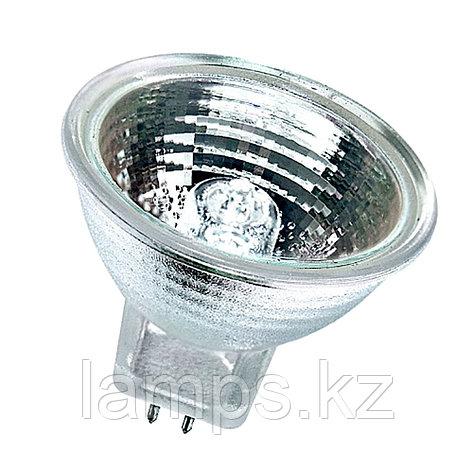 Лампа галогенная JCDR 220V 75W, фото 2