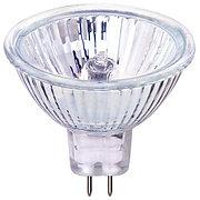 Лампа галогенная JCDR 220V 75W