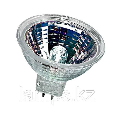 Лампа галогенная MR16 12V 20W, фото 2