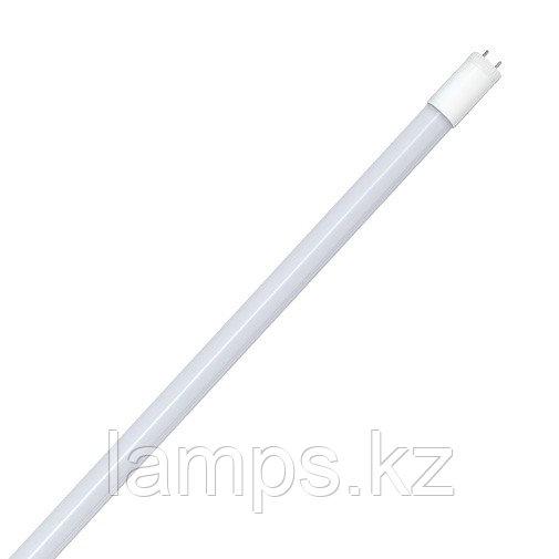 Линейная лампа T8 10W 3000K